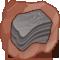 Piedra reparadora