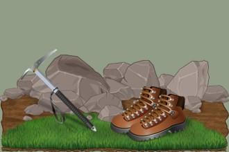 Hágase cargo de los animales de la montaña que pertenecen a los otros jugadores en tu reserva natural y desarrolle tus capacidades al máximo.